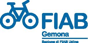 logo-fiab-gemona-trasparente